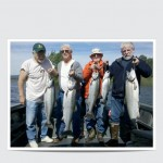 Photo from  salmon-1